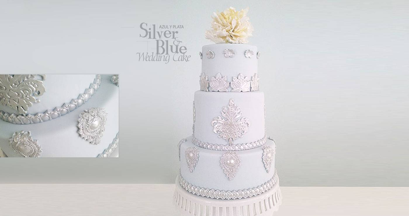 azul_plata_wedding
